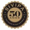 SIVIPA, SOC. AGRICOLA VINICOLA DE PALMELA, S.A