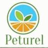 PETUREL S.L.