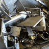 AG METALS RECYCLING