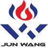 QUZHOU JUNWANG PAPER PRODUCTS FACTORY