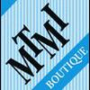 BOUTIQUE-MTMI