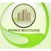 FRANCE RECYCLAGE