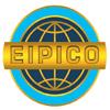 EGYPTIAN INTERNATIONAL PHARMACEUTICAL IND. CO. (EIPICO)