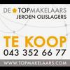 TOPMAKELAARS
