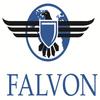 FALVON