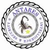 AGENZIA INVESTIGATIVA ANTARES