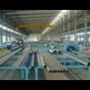 SHANGHAI PIPING PROCESSING MACHINERY CO., LTD
