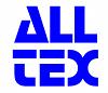 ALLTEX SAS