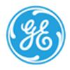 GE-POWER CONTROLS PORTUGAL-UNIPESSOAL, LDA.