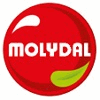 MOLYDAL - SOLUTIONS DE LUBRIFICATION