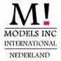MODELS INC INTERNATIONAL NL
