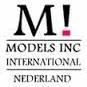 MODELS INC INTERNATIONAL NL