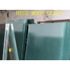 HIGH MOON GLASS LTD