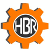 HBR ENGINEERING