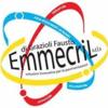 EMMECRIL S.R.L.S.