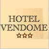 HOTEL VENDOME NICE COTE D'AZUR