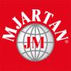 MJARTAN, S. R. O.