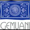 GEMUANI LTD