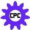 CPC PRECISION GEAR CO., LTD