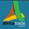 AFRICA TRADE EXPORT