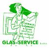 GLAS-SERVICE