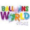 BALLOONS WORLD STORE S.R.L.