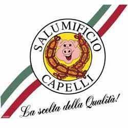 CAPELLI VINICIO & C. S.N.C.