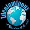 IDEA LUMINOUS
