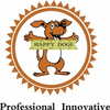 SHENZHEN HAPPY DOGS PET PRODUCTS CO.,LTD.