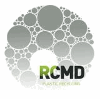RCMD PLASTIC RECYCLING