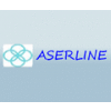 ASERLINE ASESORES S.L