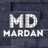 MARDAN REVESTIMENTOS