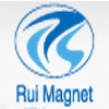 SHANGHAI RUI MAGNETIC INDUSTRIAL CO., LTD.
