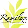 RAMILUX