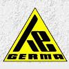 HEGERMA WERK GMBH & CO. KG