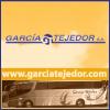AUTOCARES GARCÍA TEJEDOR