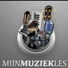 MIJNMUZIEKLES.NL