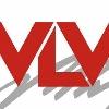 VLV TECNOLOGIE E COMUNICAZIONI S.R.L.