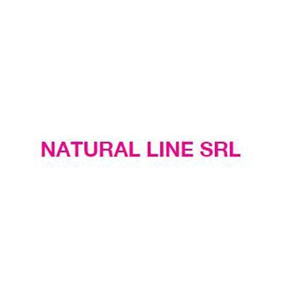 NATURAL LINE S.R.L.