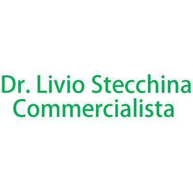 STECCHINA DR. LIVIO