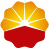 CNPC POWDER
