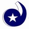 XIAMEN BUSINESS IMPORT AND EXPORT CO.,LTD.