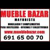 BAZAR ONLINE S.L