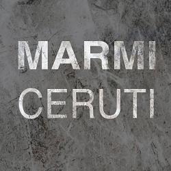 MARMI CERUTI SRL