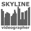 SKYLINE VIDEOGRAPHER DI RICCARDO FERRANTI