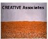 CREATIVE ASSOCIATES
