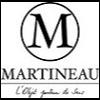 MARTINEAU