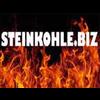 K&F STEINKOHLE HANDEL - BRENNSTOFFE