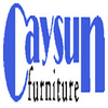 CHINA CAYSUN FURNITURE CO., LTD