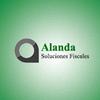 ALANDA SOLUCIONES FISCALES